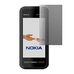 Martin Fields Screen Protector - Nokia 5800 Xpress Music