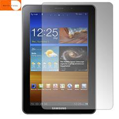 Martin Fields Screen Protector - Samsung Galaxy Tab 7.7