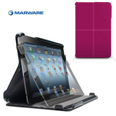 Marware C.E.O. Hybrid for iPad Mini 2 / iPad Mini - Pink
