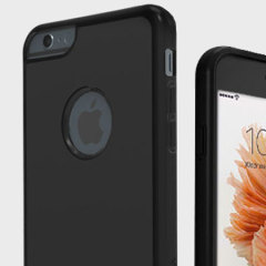 Mega Tiny iPhone 6S / 6 Nano-Suction Anti-Gravity Case