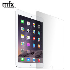 MFX 5-in-1 iPad Air 2 Screen Protectors