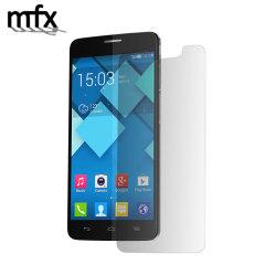 MFX Alcatel Idol+ Screen Protector