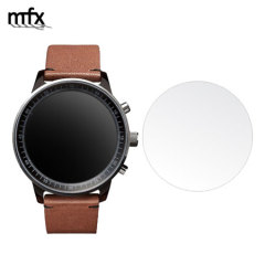 MFX Anti-Glare Moto 360 Screen Protector
