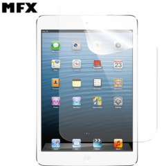 MFX Anti-Glare Screen Protector for iPad Mini 2 / iPad Mini