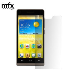 MFX EE Kestrel Screen Protector 5-in-1 Pack