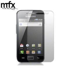 MFX Samsung Galaxy Ace Screen Protector