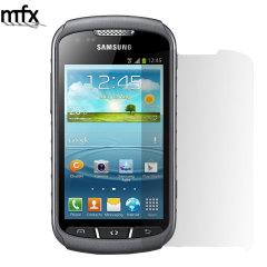 MFX Samsung Galaxy Xcover 2 Screen Protector
