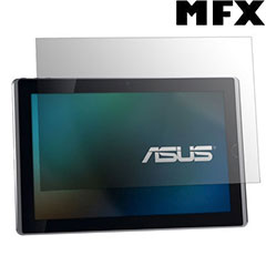 MFX Screen Protector - Asus Eee Pad Transformer