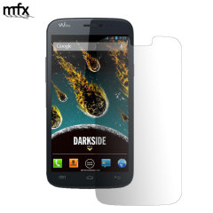 MFX Wiko Darkside Screen Protector