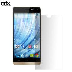 MFX Wiko Getaway Screen Protector