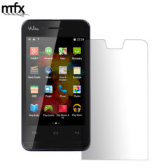 MFX Wiko Goa Screen Protector
