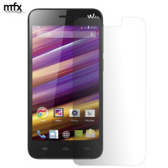MFX Wiko Jimmy Screen Protector