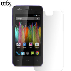 MFX Wiko Kite 4G Screen Protector