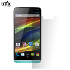 MFX Wiko Slide Screen Protector