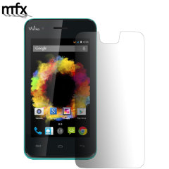 MFX Wiko Sunset Screen Protector