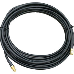 Mobile Broadband Antenna Extension Cable - 5 metre