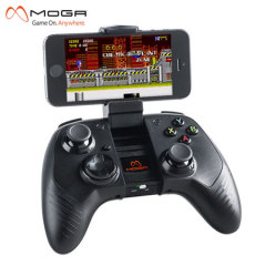 MOGA Rebel Gamepad for Lightning iPhones / iPads and iPod Touch