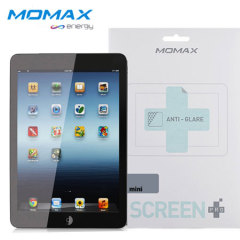 Momax Anti-Glare Screen Protector for iPad Mini 2 / iPad Mini