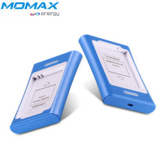 Momax Samsung Galaxy S3 Battery Charger