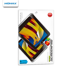 Momax Samsung Galaxy Tab 10.1 Anti-Glare Screen Protector