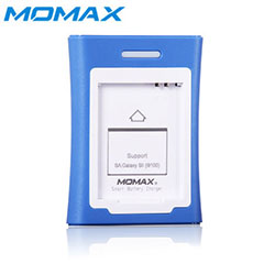 Momax Smart Battery Charger for Galaxy S2