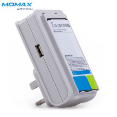 Momax U Charging Pack for Samsung Galaxy S5
