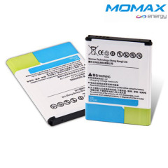 Momax X-Level Replacement Battery for Samsung Galaxy S2