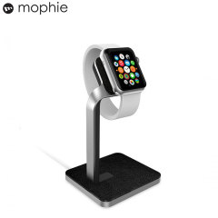 Mophie Apple Watch Charging Station