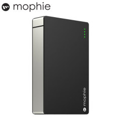 Mophie Juice Pack Universal Powerstation XL - 12,000mAh