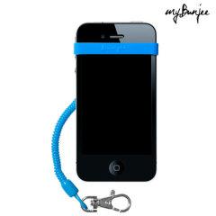 MyBunjee Classic - Blue