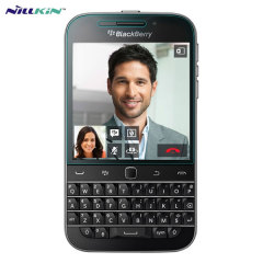 Nillkin 9H Blackberry Classic Tempered Glass Screen Protector