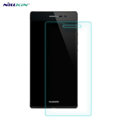 Nillkin 9H Tempered Glass Huawei Ascend P7 Screen Protector