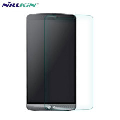 Nillkin 9H Tempered Glass LG G3 Screen Protector