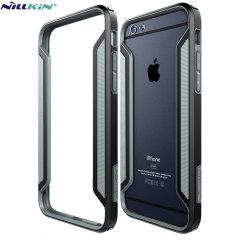 Nillkin Armor Border iPhone 6 Bumper Case - Black