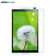 Nillkin EE Eagle Tempered Glass Screen Protector