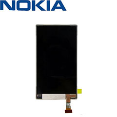 Nokia 5800 / N97 Mini Replacement LCD