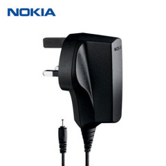 Nokia AC-4 Mains Charger