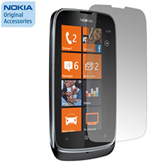 Nokia CP-5046 Screen Protector for Lumia 610