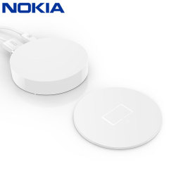 Nokia Microsoft HD-10 Screen Sharing for Lumia Phones - White