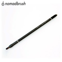 Nomad Compose Dual Tip Stylus Brush - Short
