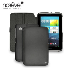 Noreve Samsung Galaxy Tab 2 (7.0) Leather Case