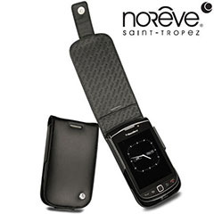 Noreve Tradition A Leather Case for BlackBerry Torch 9800