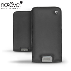 Noreve Tradition C Leather Case for Samsung Galaxy Note 2
