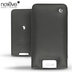 Noreve Tradition C Leather Case for Samsung Galaxy S3