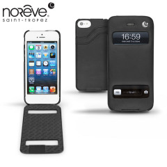 Noreve Tradition D Leather Case for iPhone 5S / 5