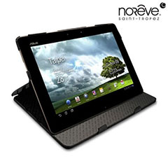 Noreve Tradition Leather Asus Eee Pad Transformer Prime Case