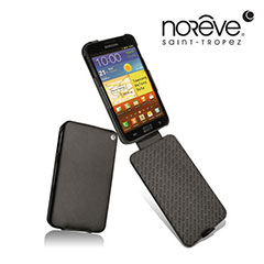 Noreve Tradition Leather Case for Samsung Galaxy Note