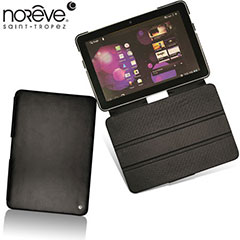 Noreve Tradition Leather Case for Samsung Galaxy Tab 8.9