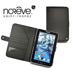 Noreve Tradition Leather Case for Samsung Galaxy Tab