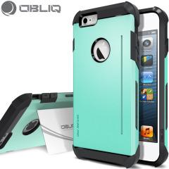 Obliq Skyline Pro iPhone 6 Stand Case - Mint